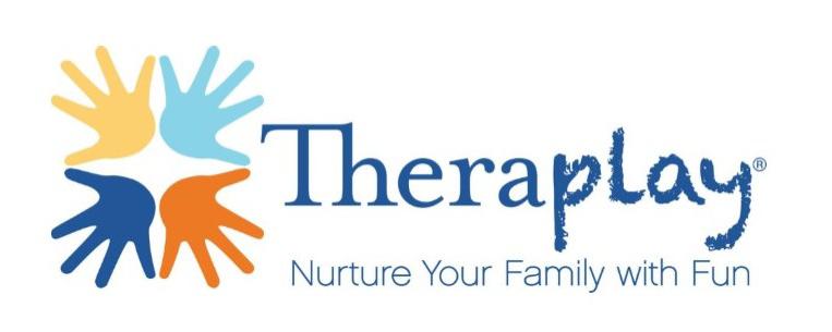 Theraplay Oyun ve Aile Terapileri Derneği